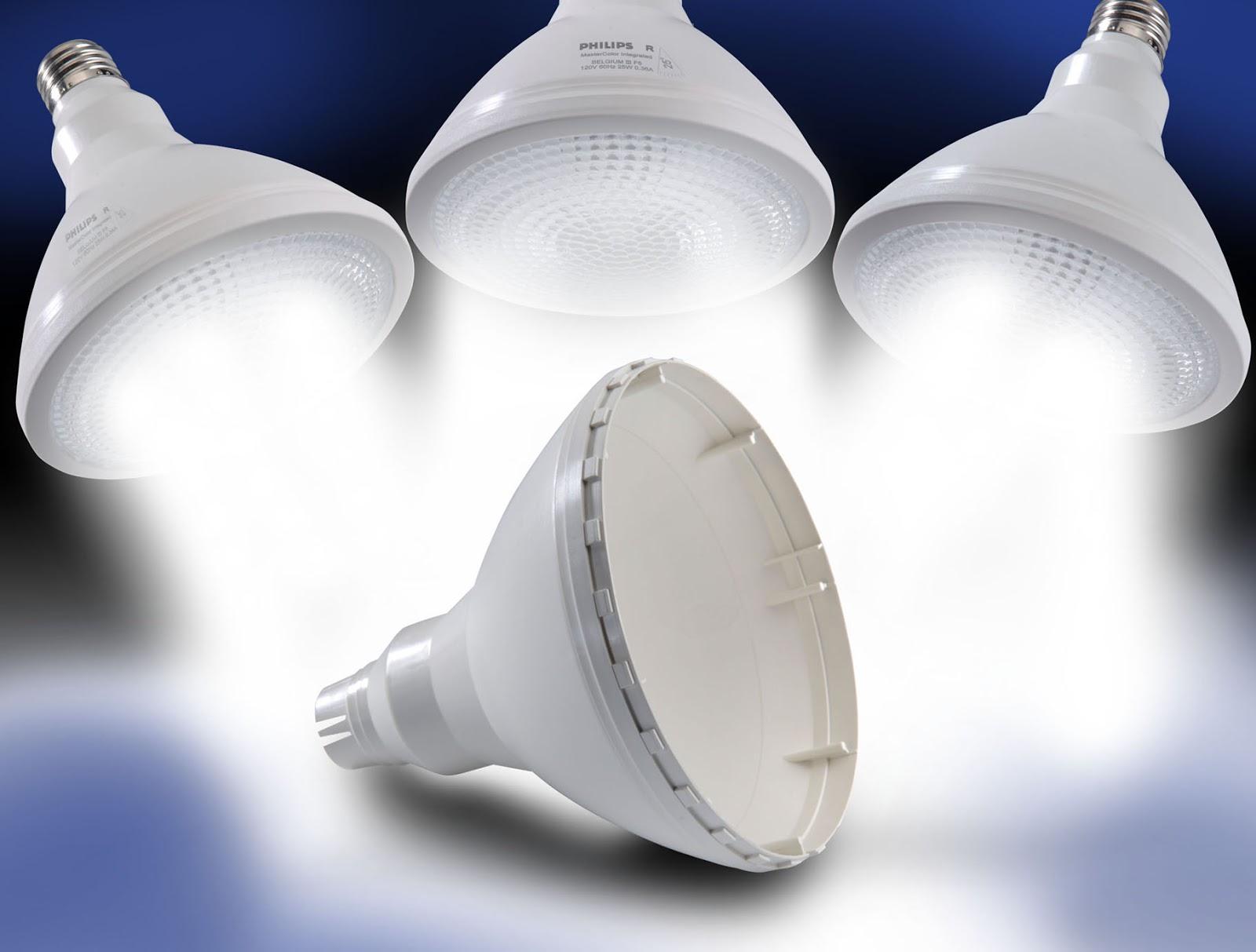 mengefisiensikan pemakaian daya pada lampu penerangan dapat diartikan sebagai tindakan mengefektifkan konsumsi dari penggunaan dalam sebuah