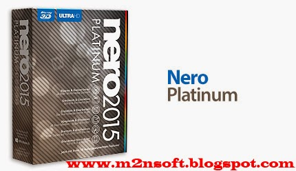 In 7 plug ray nero hd dvd blu video download