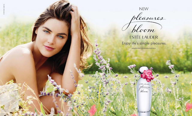 Pleasure Bloom by Estee Lauder