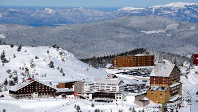 erciyes-turistik-kayak-merkezi