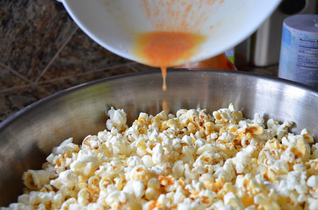 Buffalo-Ranch-Popcorn-From-Scratch-No-Ranch-Packet-Drizzle-Popcorn.jpg