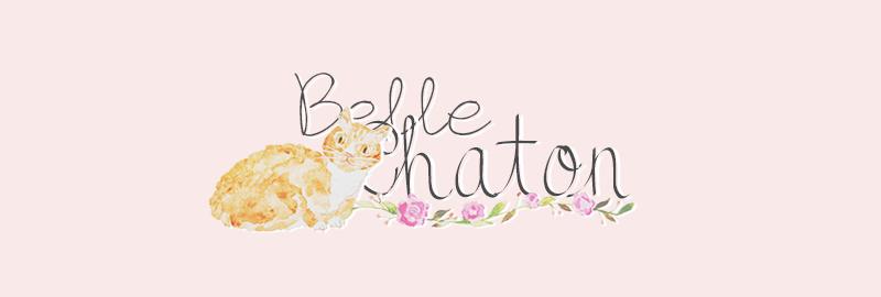 Belle Chaton