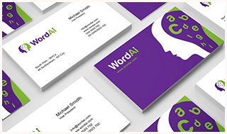 WordAi yaitu web tools yang dipakai untuk menciptakan konten  Cara Mendapatkan Gratisan WordAi [Free 3 Day Trial] dengan VCN