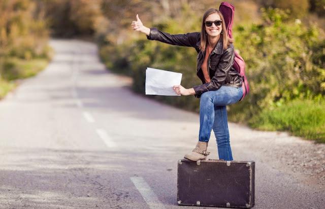 Viaggi Low Cost