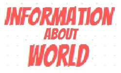 Information About World