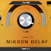 112dB Mikron Delay v1.0.4 Incl Patched and Keygen-R2R