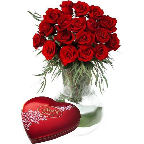 Dedicatorias Amor Para Poner En Un Ramos De Flores Frases Amor