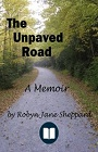 https://www.scribd.com/book/193922086/The-Unpaved-Road