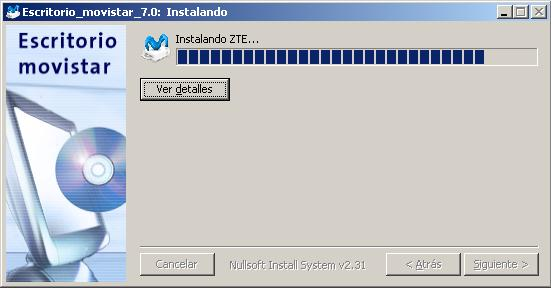 pilote modem zte mf628 windows 7