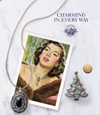avon catalog 26 2018 iconic locket