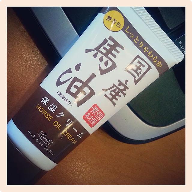 loshi-horse-oil-moisturizing-hand-cream