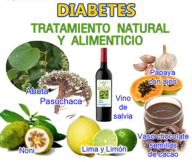 Diabetes-Tratamiento-Natural-Remedios-Caseros