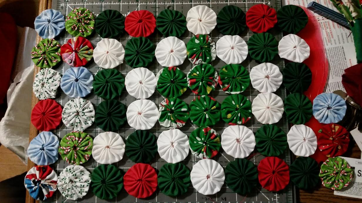 marsha s spot wip wednesday my first quilt shop hop