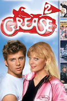 Grease 2 (1982) Dual Audio [Hindi-English] 720p BluRay ESubs Download