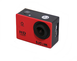 Original SJCAM SJ4000 Series SJ4000 & SJ4000 WIFI Action Camera Waterproof Camera 1080P HD Sport DV