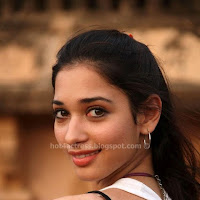 Tamanna latest cute photos