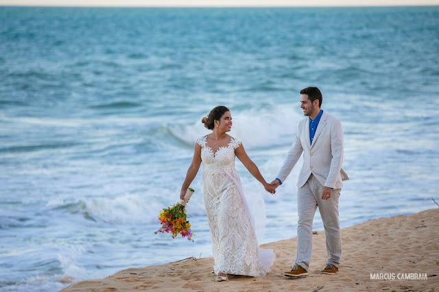 casamento no club med trancoso destination wedding na praia, fotos, ensaio