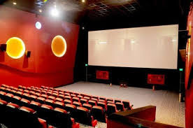 Jugal Palace Cinema Hall in Kanpur, Uttar Pradesh | Review