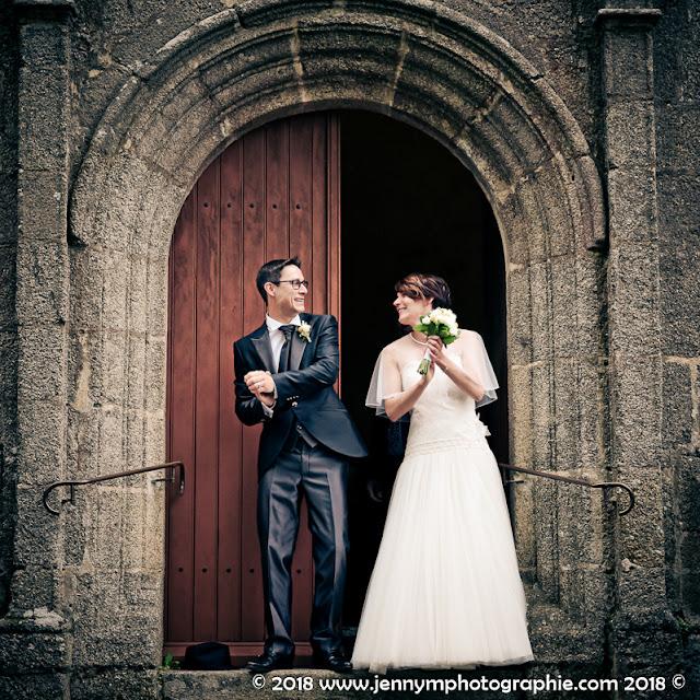 photographe mariage vendée 85 St Jean de Monts, Noirmoutiers, Coex