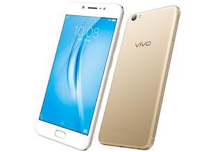 Vivo-V5-s