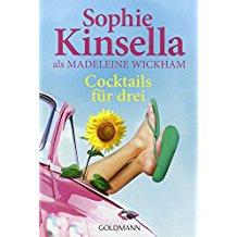 https://www.randomhouse.de/Taschenbuch/Cocktails-fuer-drei/Sophie-Kinsella/Goldmann-TB/e369862.rhd