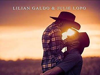 Resenha Nacional Memórias do Coração - Trilogia Céu Azul # 1 - Julie Lopo & Lilian Galdo