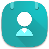 ZenUI Dialer & Contacts 2.0.4.24_180703 APK