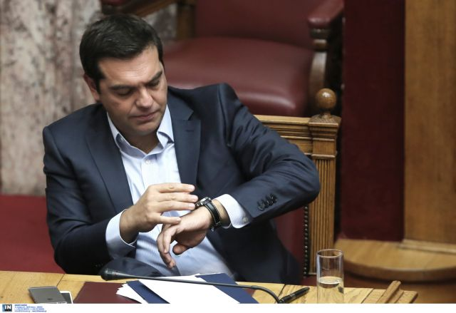 Σύνθετη ανοησία, παντού «Μακεδονία»!
