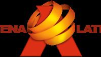 Antena Latina canal 7