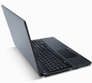 Acer Aspire V5-561P Windows 8.1 64bit drivers