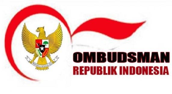 Lowongan Kerja Ombudsman RI November 2016