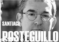 http://www.santiagoposteguillo.es/