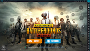 How to play PUBG Mobile on your laptop with NoxPlayer