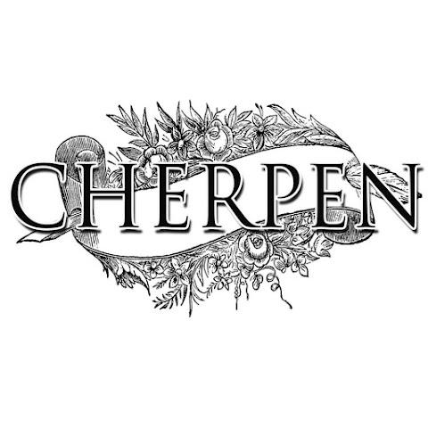Cherpen Band - Kali Ini MP3