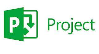 Descargar Microsoft Project Standard Para Windows