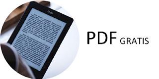 Ir a PDF GATIS
