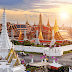 Top 20 things to do in Bangkok Phuket