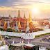 Top 20 things to do in Bangkok Phuket