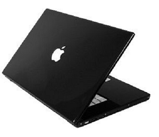 apple laptops for sale. apple laptop charger cheap laptops at best buy price cases black friday for sale