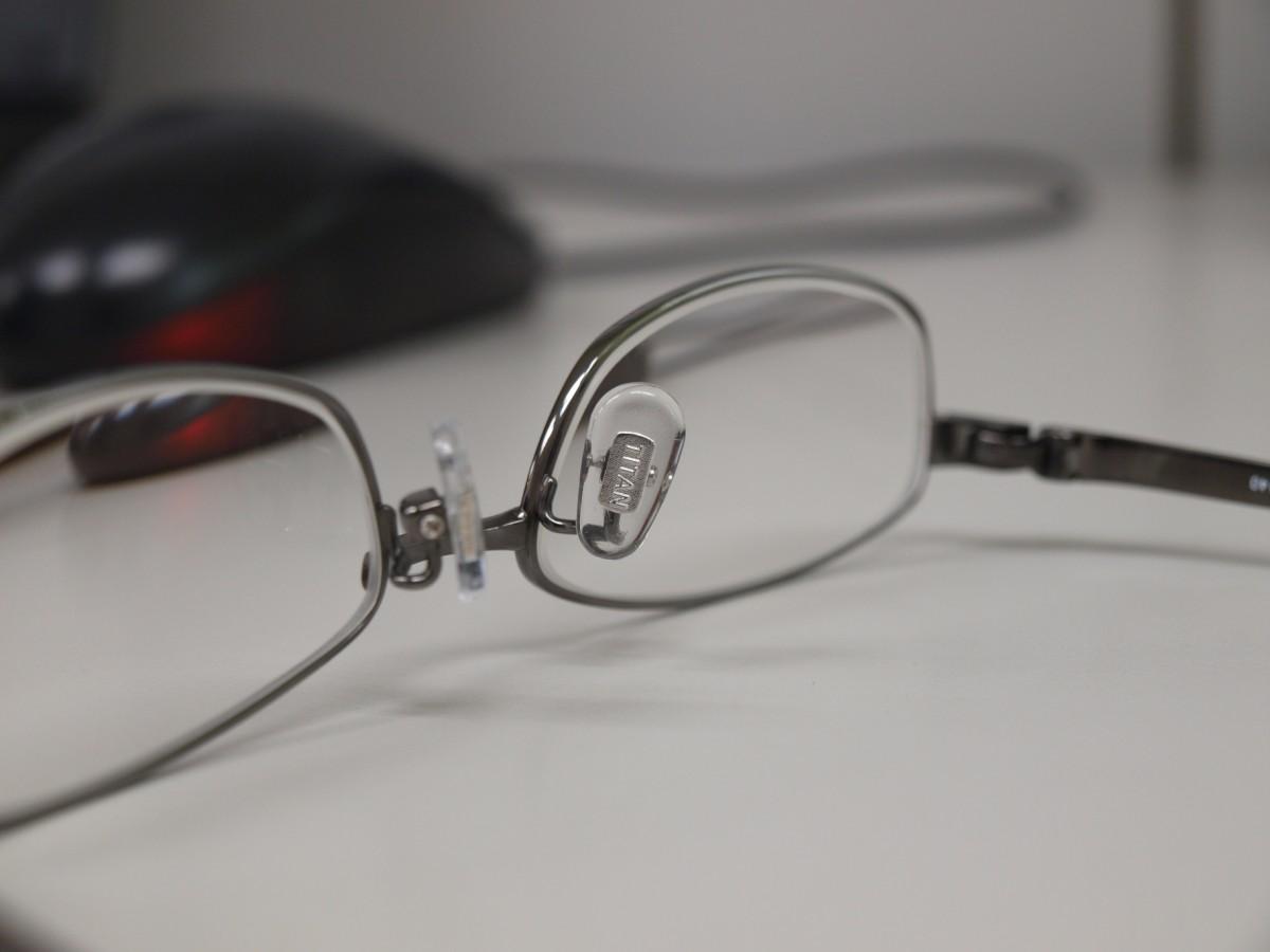 【蔡司·鏡片】蔡司眼鏡鏡片 – TouPeenSeen部落格