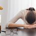 Tratamientos Naturales para Fibromialgia y Síndrome de Fatiga Crónica