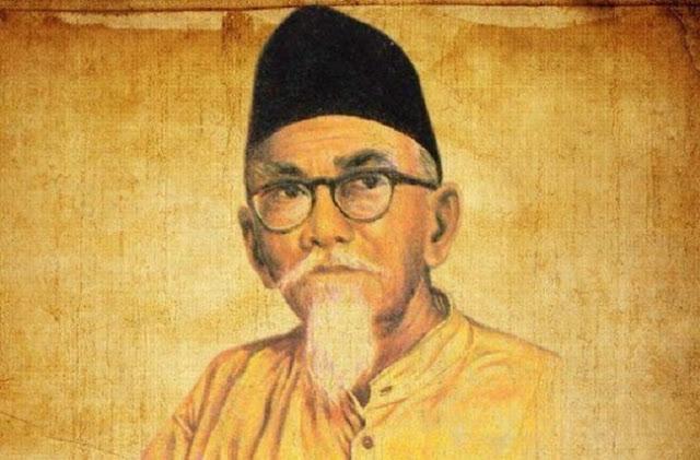 Haji-Agus-Salim-dari-Koto-Gadang-Sumatera-Barat