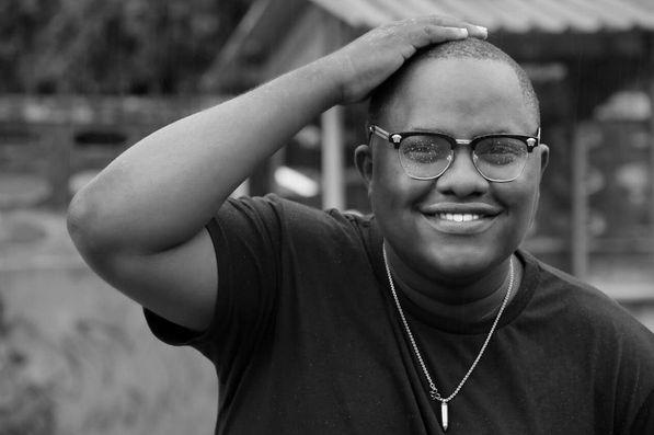 https://fanburst.com/kichwahits/peter-msechu-niguse-kichwahitscom/download