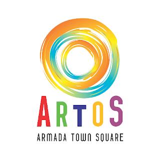 Lowongan Kerja Mechanic - Armada Town Square