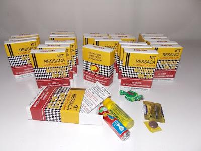 aniversario-com-tema-de-boteco-lembrancinhas-kit-ressaca