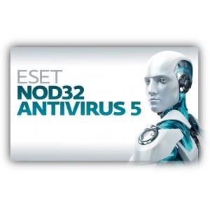 Eset Nod32 Antivirus 5 Full , LICENCIAS INFINITAS -http://4.bp.blogspot.com/-scIRuNyQX-A/Tq9o1WafCSI/AAAAAAAAAtE/004Dq_BRQGg/s1600/eset-nod32-antivirus-standard.jpg