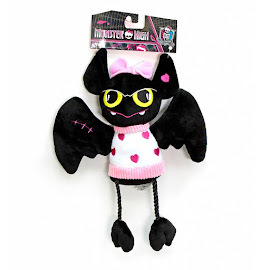 MH 1Toy Count Fabulous Plush