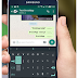 Impressionnez vos amis avec ce nouveau tour dans l'application Watts Août (pour changer la forme de texte et d'autres trucs)