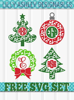 http://www.thelatestfind.com/2018/11/free-christmas-svg-set-of-ornament.html