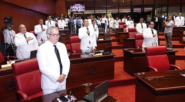 Resultado de imagen para senador heinz vieluf